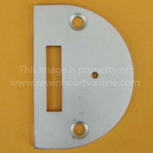 Needle Plate, Tacsew #T111-155-1-41