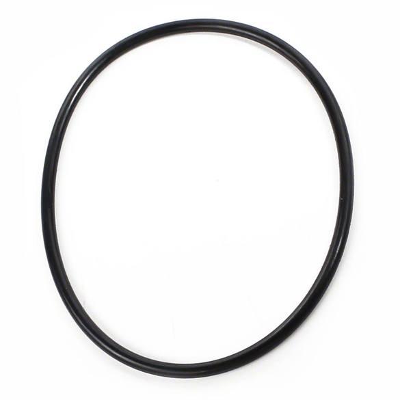 Singer Round Rubber Motor Belt