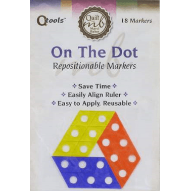 On The Dot,  QTools