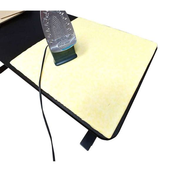 Martelli Table Top Ironing Pads