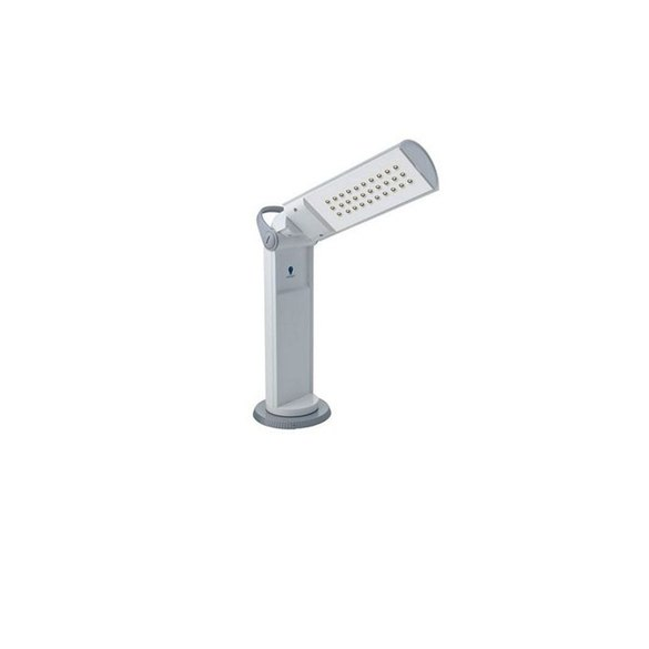 Daylight, Twist LED Portable Lamp