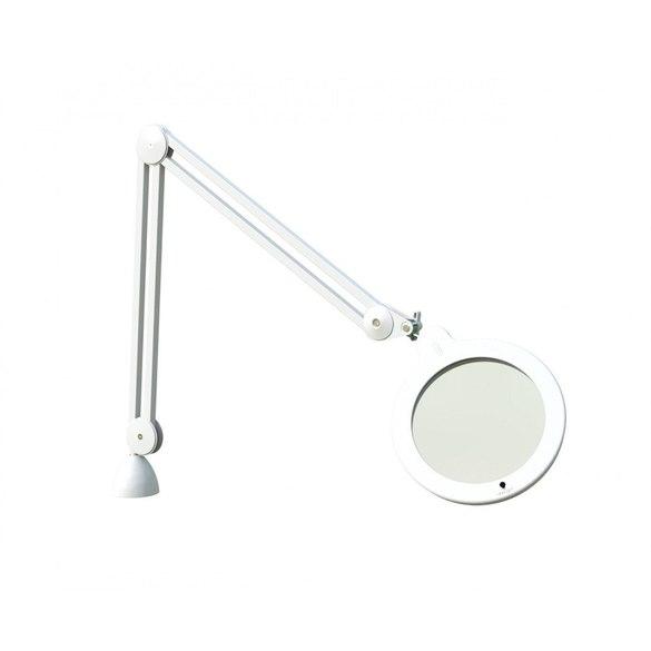 Daylight LED MAG Lamp XL