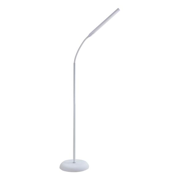 Daylight Uno Floor Lamp