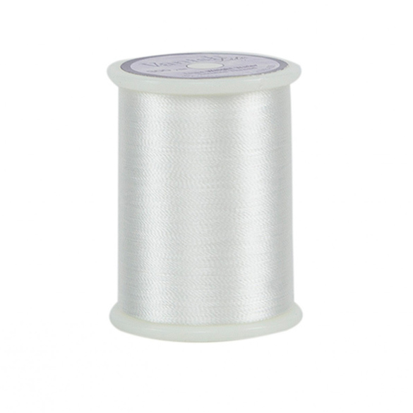 Superior Threads, Vanish-Lite, Water Soluble Thread - 300yds