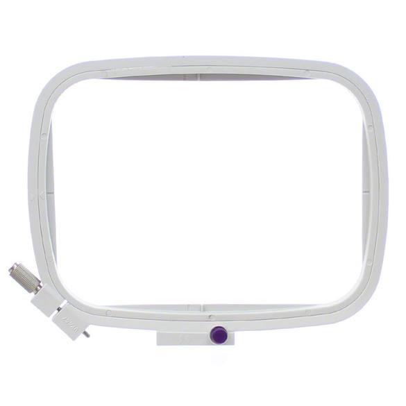 Standard Hoop B (4x4), Sew Tech #VK477