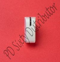 Needle Position Knob, Brother #X53536051