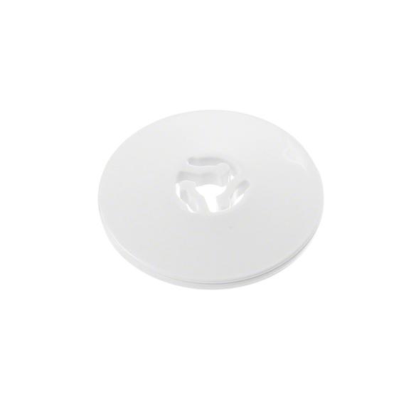 Spool Cap (Medium), Baby Lock #X55260152