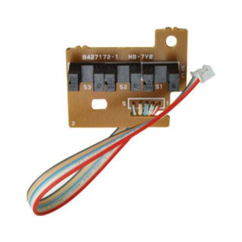PC Board, Babylock, Brother #X55970001