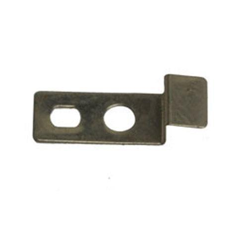 Needle Plate Cover Spring, Brother #X56029001