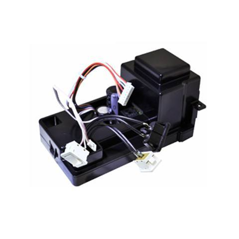 Power Supply, Brother #X57857001