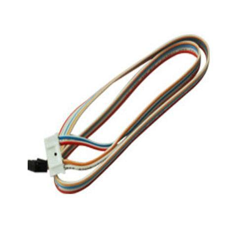 Lead Cord, Brother #X58737001
