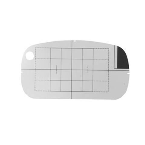 Hoop Grid (Large), Babylock #X59031002