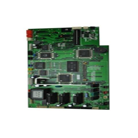 PC Board, Babylock, Brother #X59204001