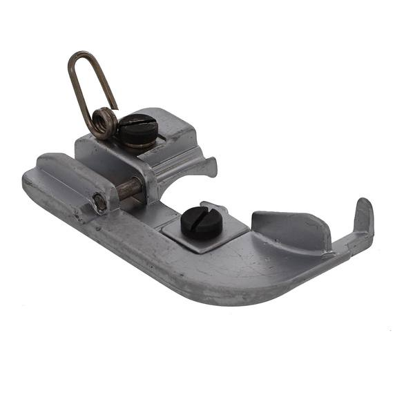 Presser Foot, Bernina #X75558-001