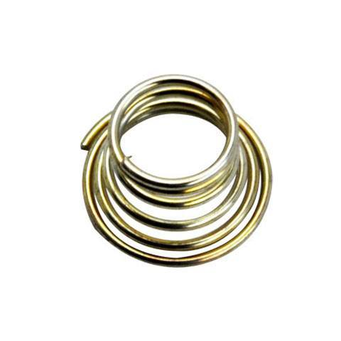 Thread Tension Spring, Brother #X76023-001