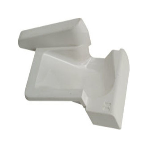 Blade Cover, Brother #X76457-001