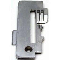 Needle Plate, Viking #X77087-001