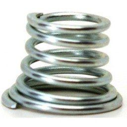 Needle Tension Spring, Brother #X77341-001