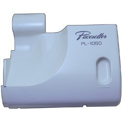 Front Cover, Brother #X77360-001