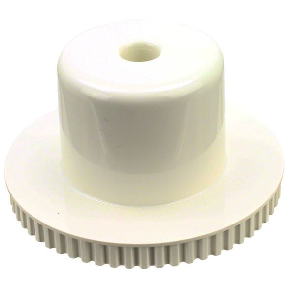 Timing Pulley, Brother #X77603-001