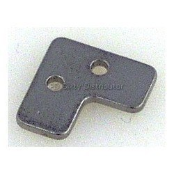 Thread Guide Front Cover, Brother #X77762-001