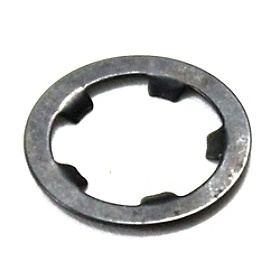 Stop Ring, Brother #XA0199051