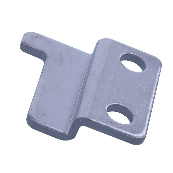 Guide Pin Support F, Brother, Babylock #XA0685051