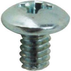 Thread Guide Screw, Brother #XA1387051