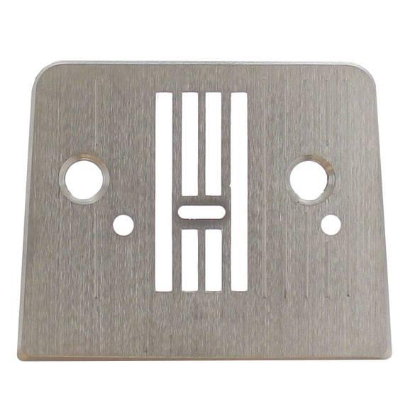 Needle Plate, Babylock, Brother #XA3954051