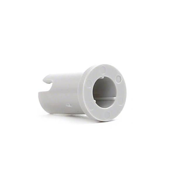 Thread Spool Insert, Baby Lock #XA5752121