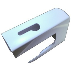 Accessory Box, Brother #XA6551054