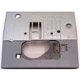 Needle Plate, Babylock, Brother #XA8715051