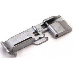 Presser Foot, Brother, Viking #XB0480-001