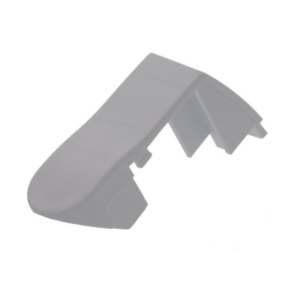 Thread Take-Up Cover, Brother #XB0900001