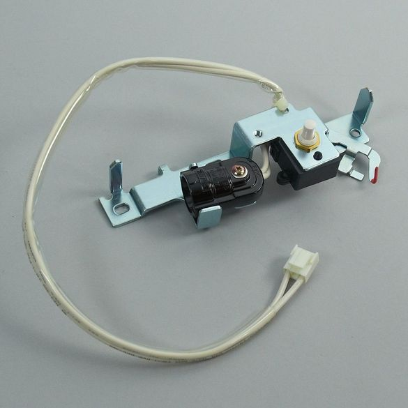 Lamp Assembly 120V, Brother #XC0575151