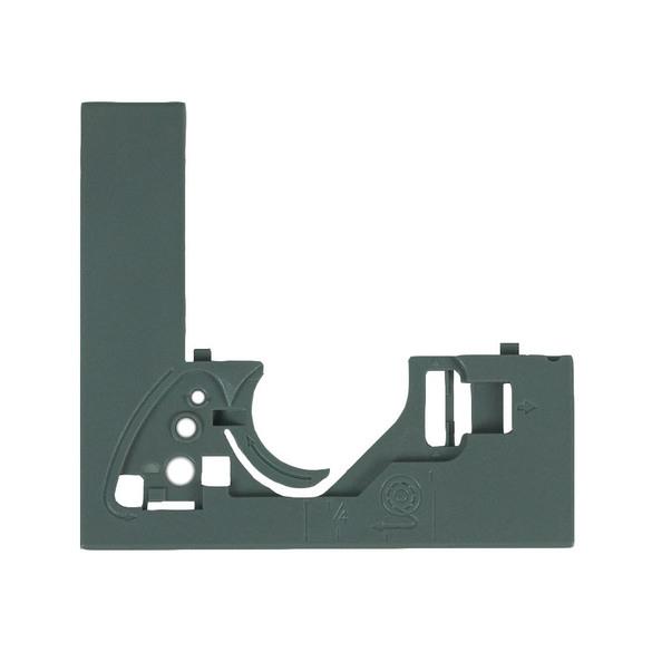 Needle Plate (B), Brother #XC2365151