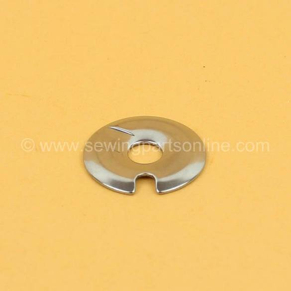 Tension Disc (B), Brother #XC2626151