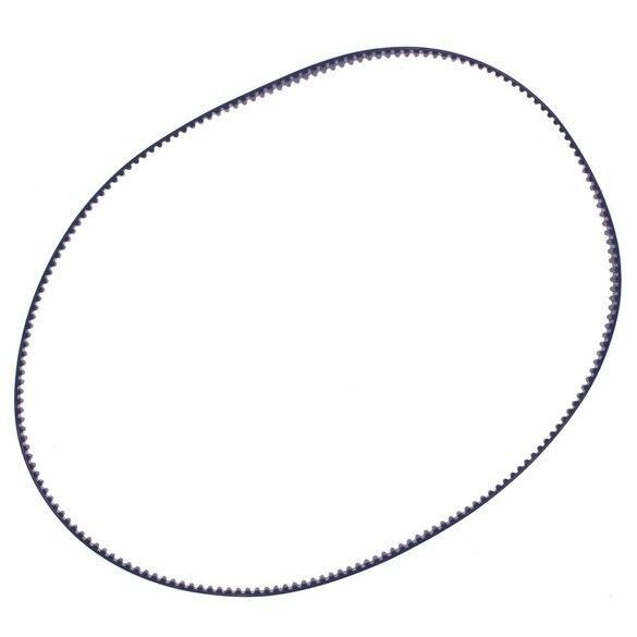 Motor Belt, Brother #XC3806121