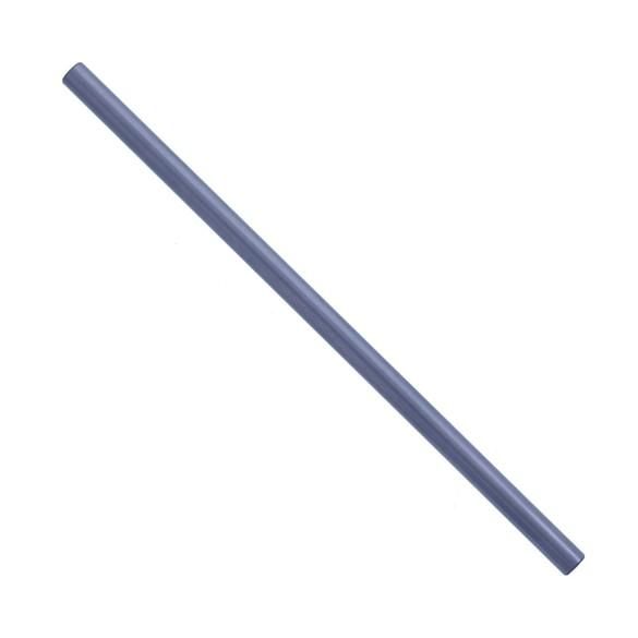 Base Needle Bar, Brother #XC5623051