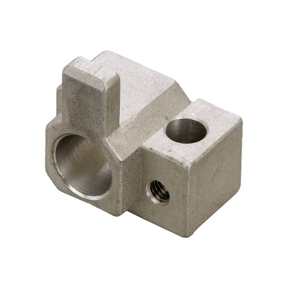 Foot Vertical Base (P), Brother #XC5635151