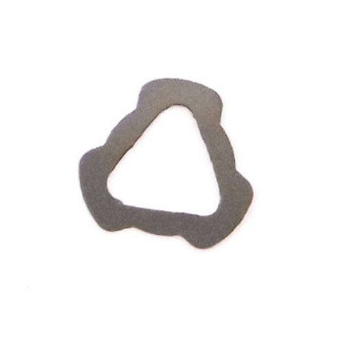 Thrust Washer, Brother #XC6255050
