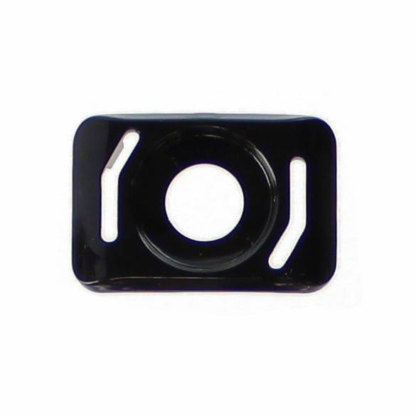 Needle Plate Cover, Babylock, Brother #XC6499151