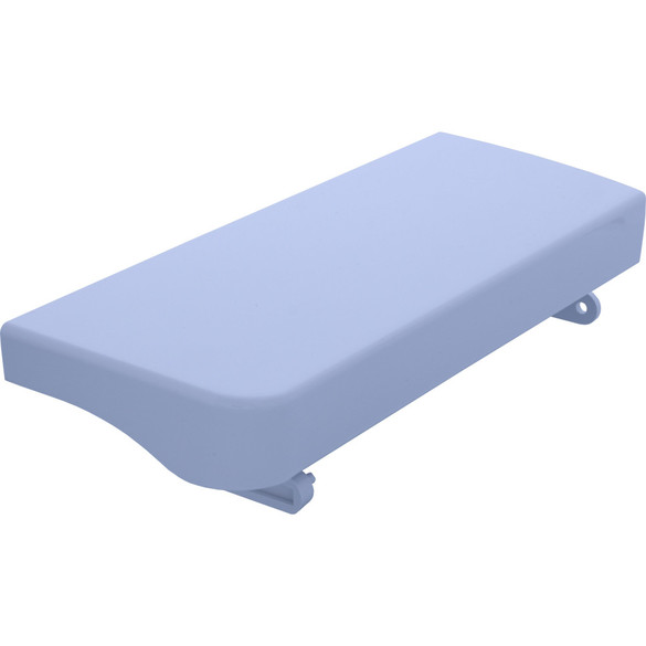 Accessory Table Cover, Babylock #XD0696052
