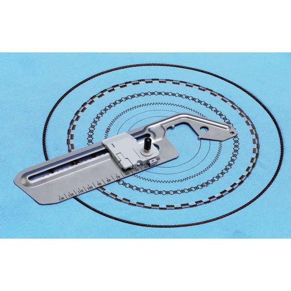 Circular Sewing Attachment #BL-CSA