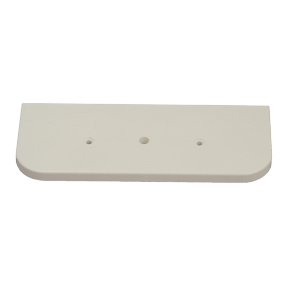Spool Stand Base, Brother #XE4958101