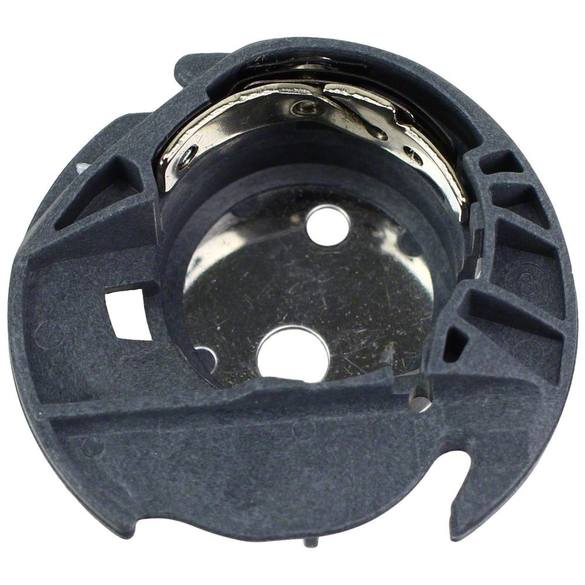 Inner Rotary Hook Assembly, Brother #XE8298001