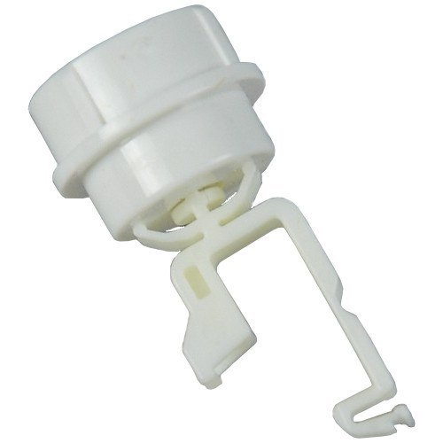 USB Cord Clamp, Brother, Babylock #XE8396002