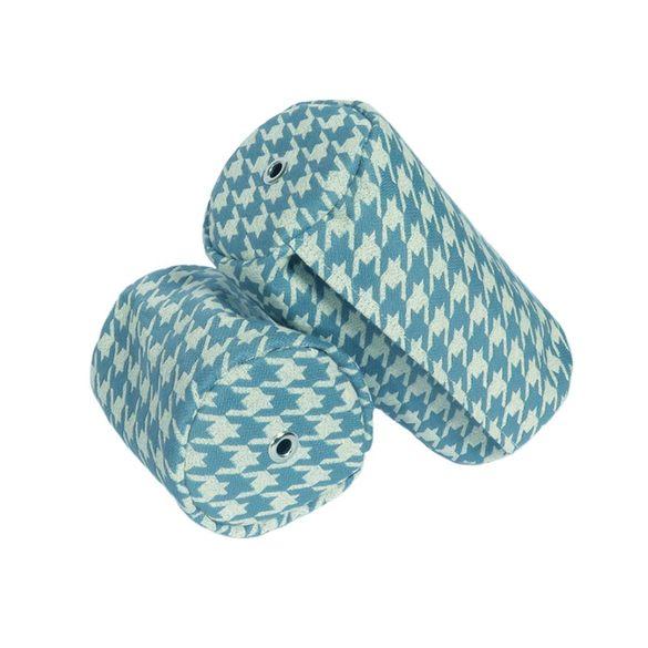 Yarn Sleeve 2pk, BlueFig