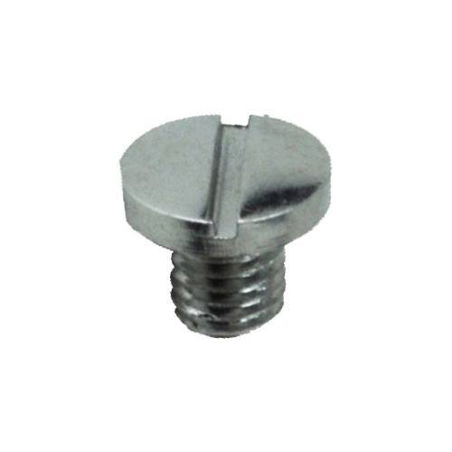 Needle Plate Guide Screw, Singer #Z1116