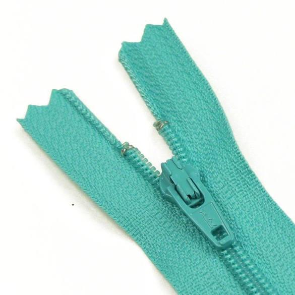 Ziplon Separating Zipper, YKK